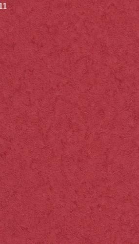 Tapet lavabil rosu simplu cod TM816211 gama Tiles and More