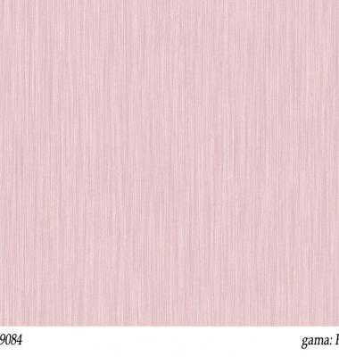 Tapet-lavabil-roz-Cristiana-Masi-gama-FIBRA-cod-9084