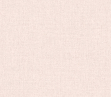 Tapet-lavabil-roz