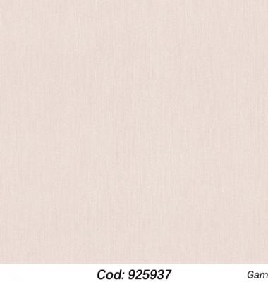 tapet-lavabil-roz-simplu-gama-chatelaine-cod-925937