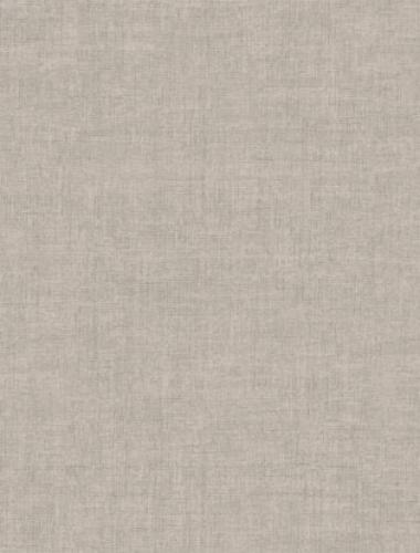 Tapet lavabil simplu culoare gri Villa Medici cod VMB-002-05-9