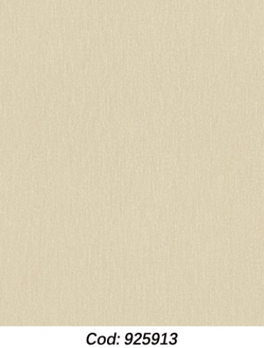 tapet-lavabil-simplu-gama-chatelaine-cod-925913
