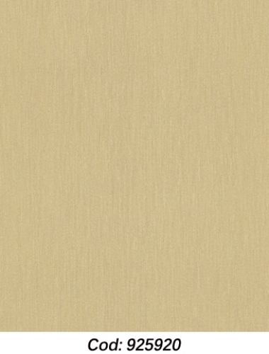 tapet-lavabil-simplu-gama-chatelaine-cod-925920