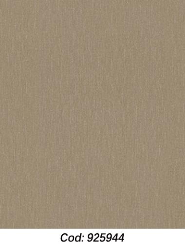 tapet-lavabil-simplu-gama-chatelaine-cod-925944