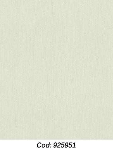tapet-lavabil-simplu-gama-chatelaine-cod-925951