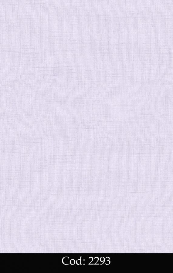 Tapet lavabil simplu pentru copii cod 2293 gama BIM BUM BAM - BLISS ART