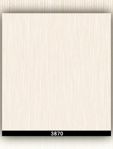 Tapet lavabil simplu pentru dormitor si living gama DESIDERIA cod 3870