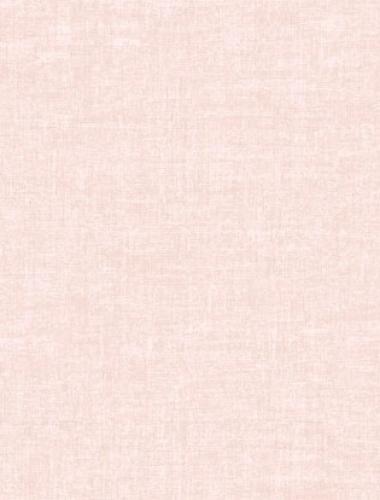 Tapet lavabil simplu roz Villa Medici cod VMB-002-09-5