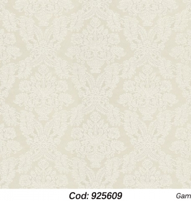 tapet-lavabil-stil-baroc-gama-chatelaine-cod-925609