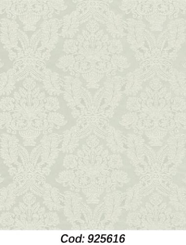 tapet-lavabil-stil-baroc-gama-chatelaine-cod-925616
