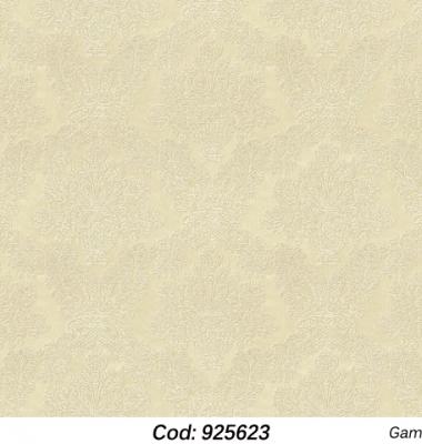 tapet-lavabil-stil-baroc-gama-chatelaine-cod-925623
