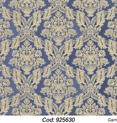 tapet-lavabil-stil-baroc-gama-chatelaine-cod-925630