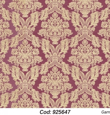 tapet-lavabil-stil-baroc-gama-chatelaine-cod-925647