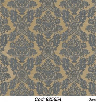 tapet-lavabil-stil-baroc-gama-chatelaine-cod-925654