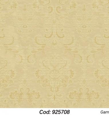 tapet-lavabil-stil-baroc-gama-chatelaine-cod-925708