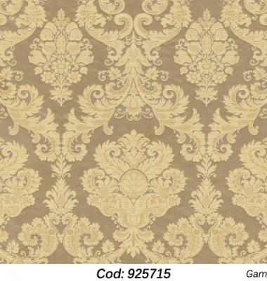 tapet-lavabil-stil-baroc-gama-chatelaine-cod-925715