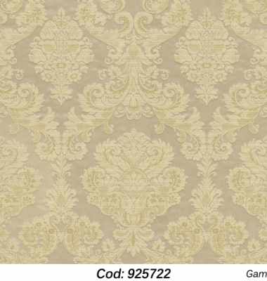 tapet-lavabil-stil-baroc-gama-chatelaine-cod-925722