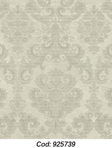 tapet-lavabil-stil-baroc-gama-chatelaine-cod-925739