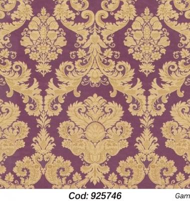 tapet-lavabil-stil-baroc-gama-chatelaine-cod-925746