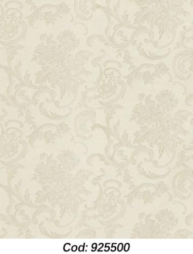 tapet-lavabil-stil-clasic-gama-chatelaine-cod-925500