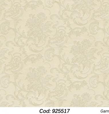 tapet-lavabil-stil-clasic-gama-chatelaine-cod-925517