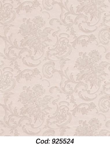 tapet-lavabil-stil-clasic-gama-chatelaine-cod-925524
