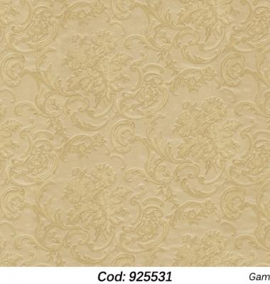 tapet-lavabil-stil-clasic-gama-chatelaine-cod-925531