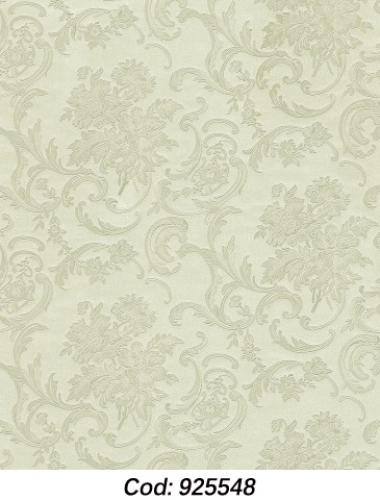 tapet-lavabil-stil-clasic-gama-chatelaine-cod-925548