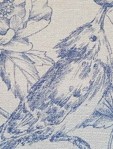 Tapet-lavabil-stil-provence-albastru-gama-FLORENTINE-2-imag-9