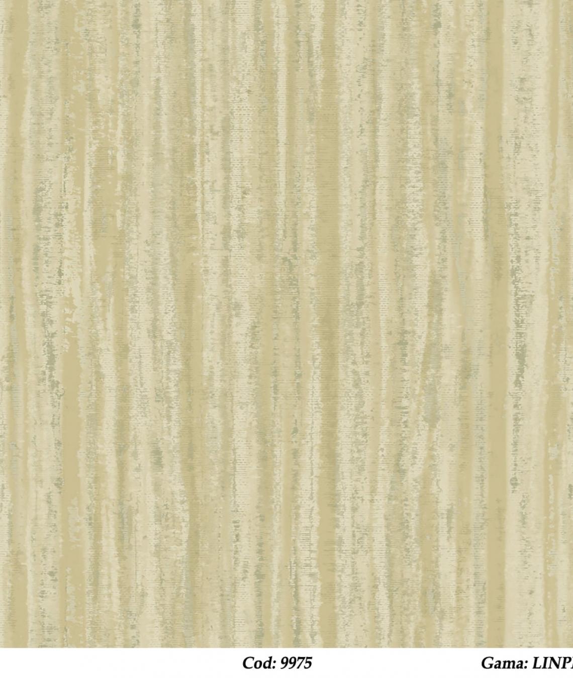 tapet-lavabil-verde-deschis-cod-9975-gama-linpha