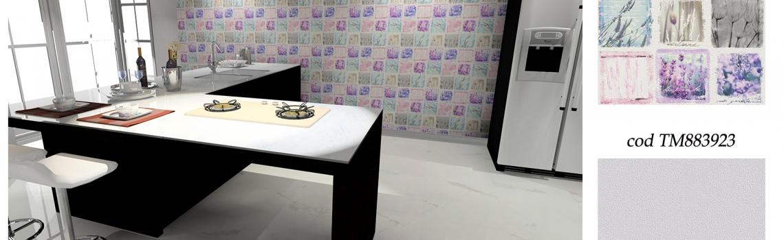 tapet-levantica-pentru-bucatarie-gama-tiles-and-more