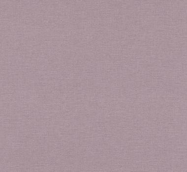 Tapet-lila-simplu-gama-FLORENTINE-2-cod-448535