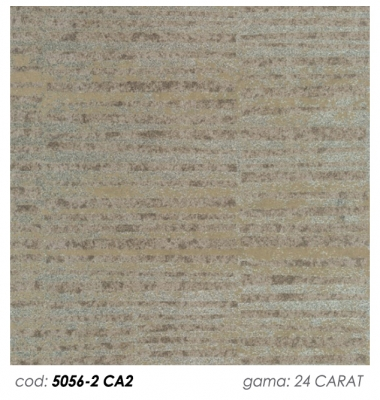 Tapet-living-gama-24-CARAT-cod-5056-2-CA2