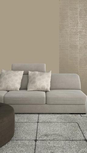 Tapet-lucios-pentru-living-si-dormitor-gama-24Carat---BLISS-ART-DESIGN