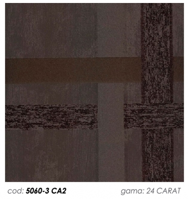 Tapet-maro-aspect-metalic-gama-24-CARAT-cod-5060-3-CA2
