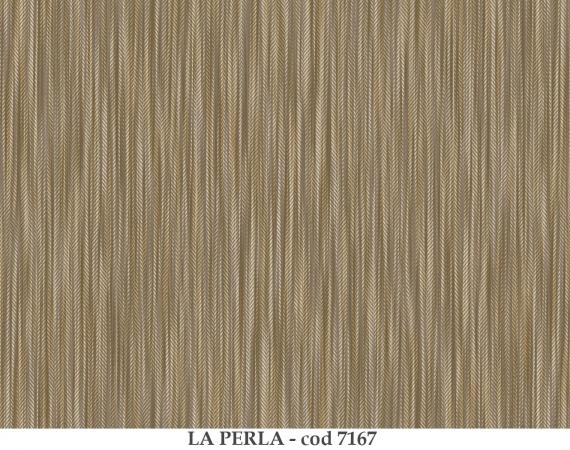 tapet-maro-cu-aspect-de-tesatura-pentru-dormitor-si-living-gama-la-perla-cod-7167