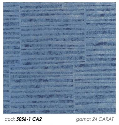 Tapet-modern-albastru-gama-24-CARAT-cod-5056-1-CA2