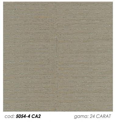 Tapet-modern-aspect-metalic-gama-24-CARAT-cod-5054-4-CA2
