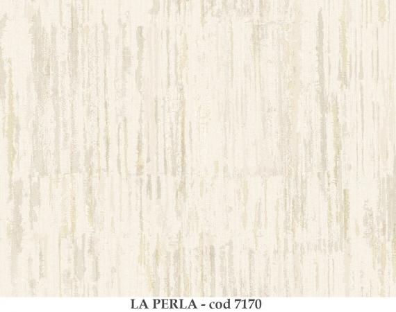 tapet-modern-pentru-dormitor-si-living-gama-la-perla-cod-7170