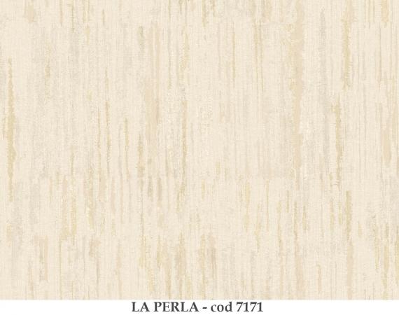tapet-modern-pentru-dormitor-si-living-gama-la-perla-cod-7171