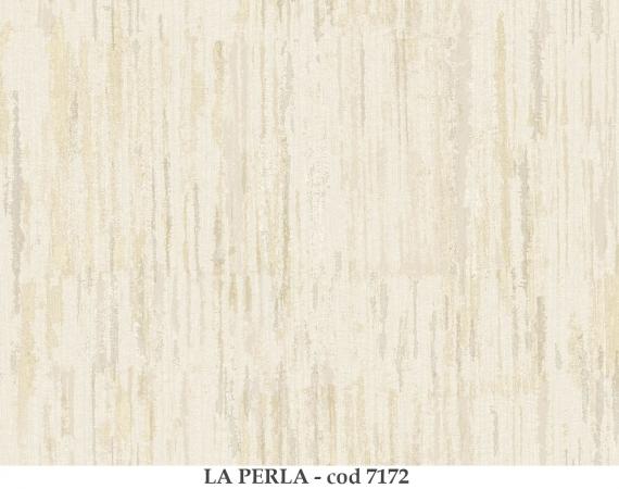 tapet-modern-pentru-dormitor-si-living-gama-la-perla-cod-7172