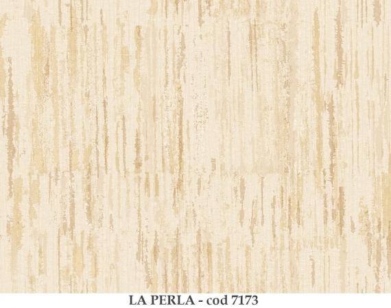 tapet-modern-pentru-dormitor-si-living-gama-la-perla-cod-7173