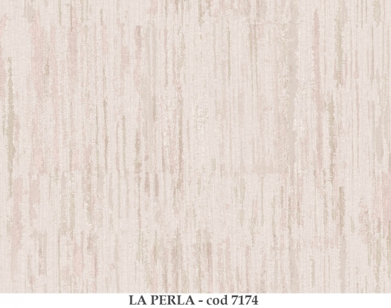 tapet-modern-pentru-dormitor-si-living-gama-la-perla-cod-7174