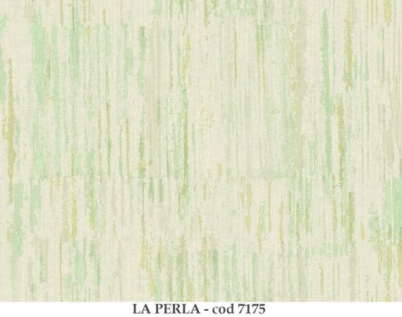 tapet-modern-pentru-dormitor-si-living-gama-la-perla-cod-7175