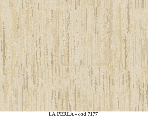 tapet-modern-pentru-dormitor-si-living-gama-la-perla-cod-7177