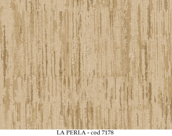 tapet-modern-pentru-dormitor-si-living-gama-la-perla-cod-7178