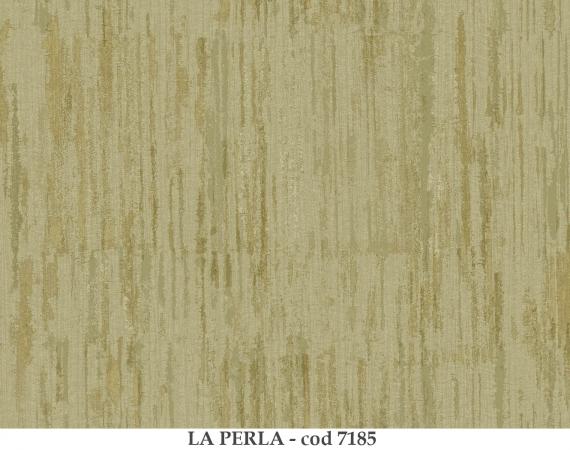 tapet-modern-pentru-dormitor-si-living-gama-la-perla-cod-7185