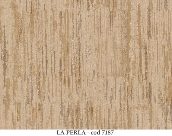 tapet-modern-pentru-dormitor-si-living-gama-la-perla-cod-7187