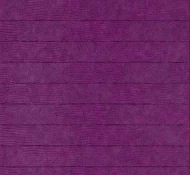 Tapet-mov-imitatie-piele-de-sarpe-gama-COSMOPOLITAN-cod-575682