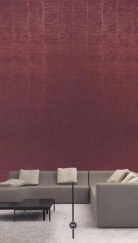 Tapet-mov-lucios-gama-24-Carat---BLISS-ART-DESIGN